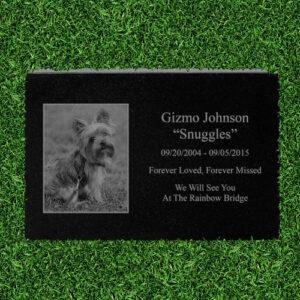 pet-headstone-memorials