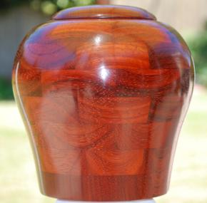 Wooden-Pet-Urns