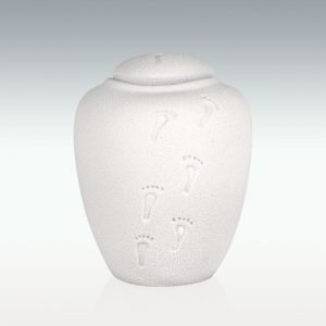 Biodegradable Urns For Water Burial
