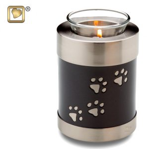 Tealight Cremation Urns