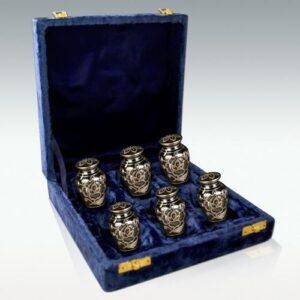 Keepsake Urn Sets